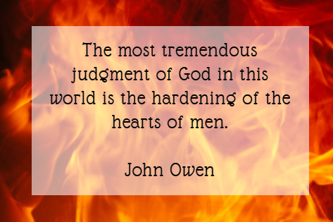 Questions About Divine Judgment